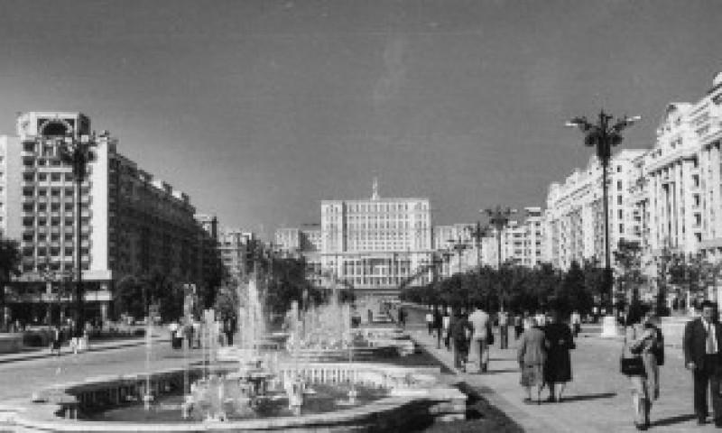 Cine a fost primul primar al Bucureștiului după Revoluția din 1989 și ce face acum în America