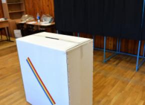 Rezultate parțiale alegeri locale 2020. Cum arată noua hartă politică a României