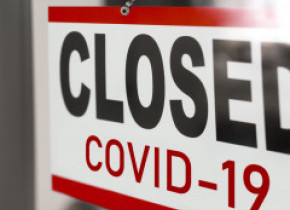 Slovacia și Cehia trec din nou în starea de urgență din cauza coronavirusului
