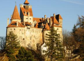 Castelul Bran a pierdut milioane de euro din cauza pandemiei. Jumătate dintre angajați au fost concediați