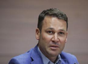 Robert Negoiță vrea să se întoarcă în PSD. Soluția pe care a găsit-o pentru a-și păstra mandatul de primar