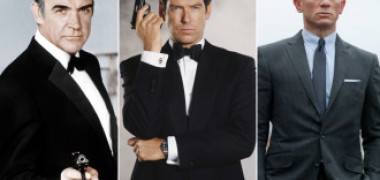 Cine va fi noul James Bond. Actorul s-a antrenat cu pușcașii marini, după ce a fost la un pas de moarte