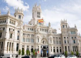 Spania a ajuns într-un punct delicat: Are miliarde de euro și nu știe ce să facă cu banii