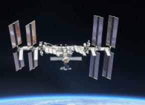 Cosmonauţii ruşi nu vor să se vaccineze cu Sputnik-V împotriva COVID-19