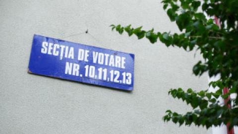 NEWS ALERT. Primul oraș din România în care alegerile au fost anulate
