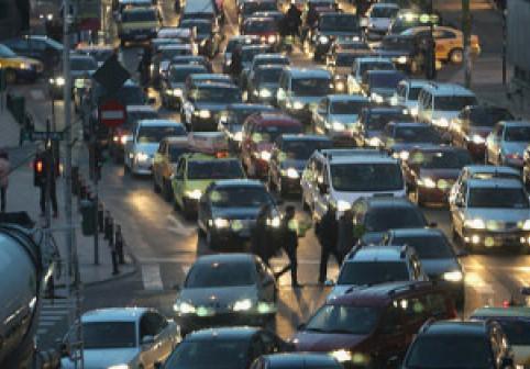 Românul care a revoluționat traficul din New York vine cu soluții pentru București: Primele schimbări nu vor necesita investiții