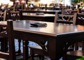 Patronul unui restaurant italian a descoperit cum poate fenta restricțiile COVID-19 fără să încalce legea