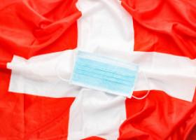 Elveția iese în evidență printr-o inițiativă unică în lume privind carantina anti-Covid