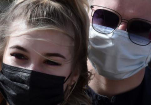 Țara în care riști 2 ani de închisoare dacă nu porți mască. Are 110 milioane de oameni și mai puține cazuri de Covid-19 decât România
