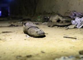 Atentat sinucigaș la un centru educaţional din Kabul. Cel puțin 24 de persoane, inclusiv adolescenți, au murit