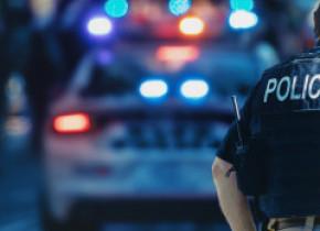 Cântăreț de rap descoperit mort în portbagajul unei mașini, după un accident minor petrecut pe o autostradă din Miami