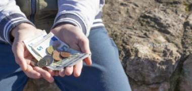Ce s-a întâmplat în Spania, după ce a fost introdus venitul minim garantat