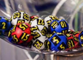 Rezultate LOTO 6/49, Joker, 5/40, Noroc | Duminică, 11 aprilie 2021, premii de milioane de euro puse în joc de Loteria Română