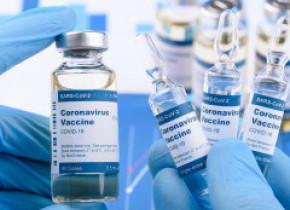 Strategia naţională de vaccinare, pe ordinea de zi a Guvernului