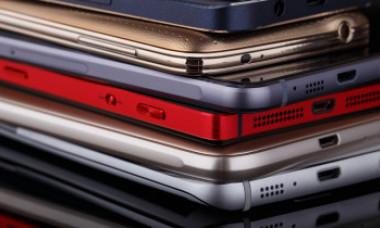 Metoda prin care 4 români au furat telefoane de peste 3 milioane de euro, în Austria, într-o noapte