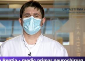 Factorii de risc în apariţia tumorilor vertebrale