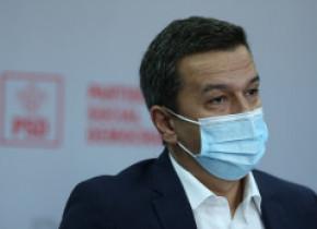 PSD: Salariul minim să fie acordat doar pentru angajaţii care nu au nicio calificare