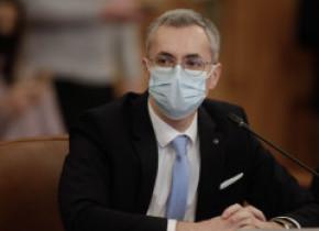 Stelian Ion, explicații despre dosarul 10 august, după solicitarea președintelui Iohannis: Ministrul Justiției nu poate interveni