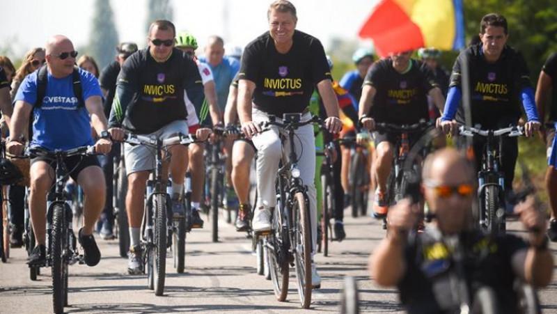 iohannis bicicleta 19