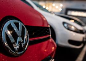 Volkswagen pedepsește Turcia, după declanșarea ofensivei din Siria