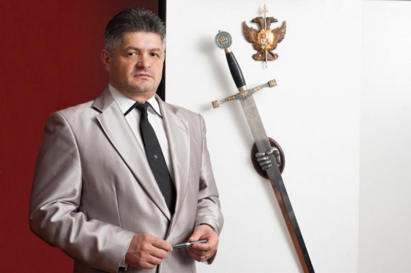 Anevar Filip Stoica Foto Marius Dumbraveanu