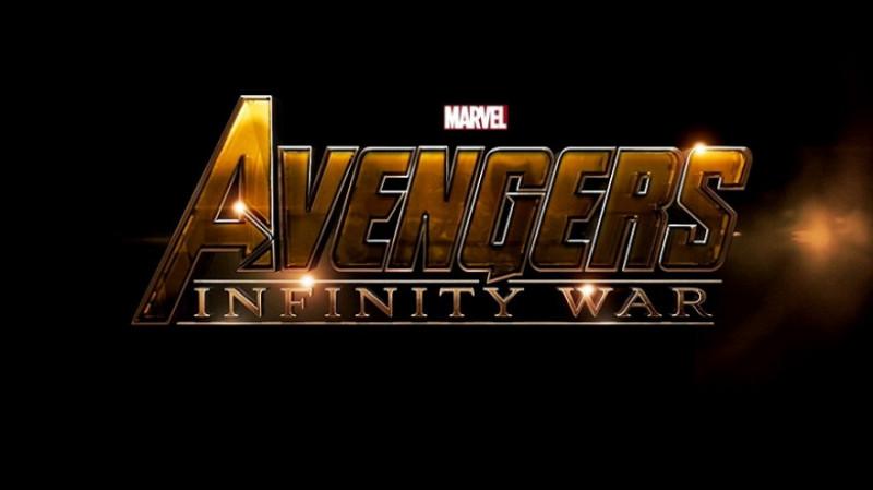 the-avengers-infinity-war