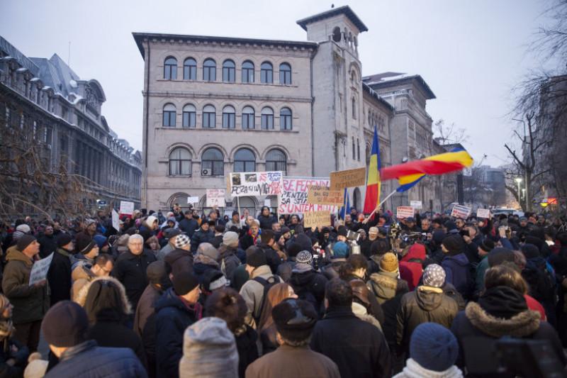 170122_PROTEST_GRATIERE_06_INQUAM_Liviu_Florin_Albei