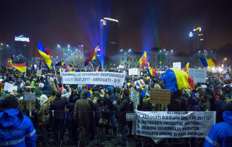 Big protests in Romania-20170205-BB--6