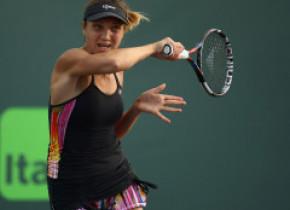 Roland Garros 2020. Patricia Țig se califică în premieră în runda a doua a turneului de la Paris