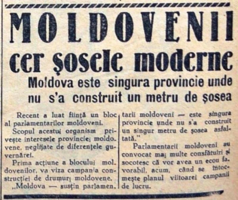 moldoveni_64021700