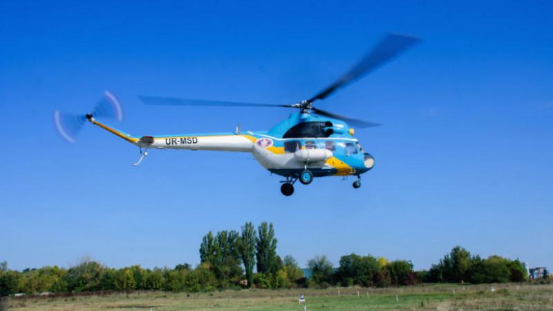 44285_kapitalnyj_remont_i_postavka_vertoletov_mi_2_helicopters_for_sale_in_ukraine