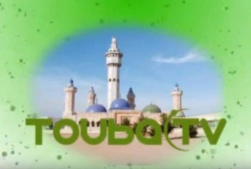 touba-tv