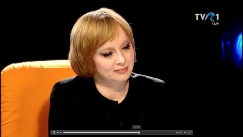 emilia_sercan - captura pagina de media