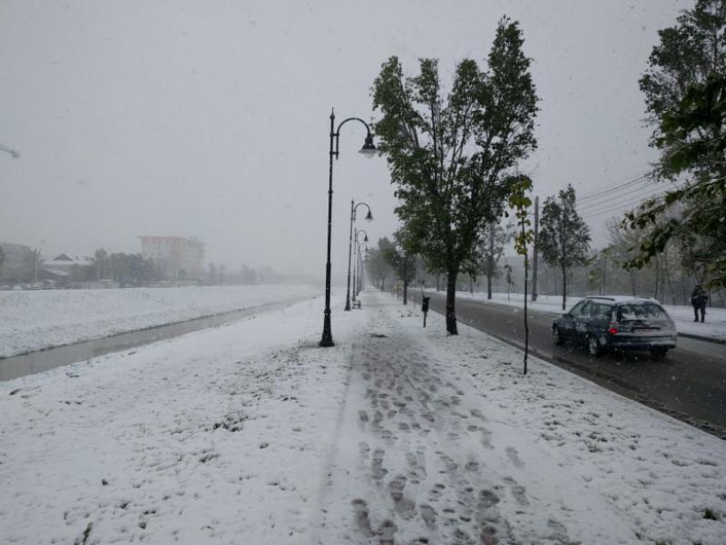 Zapada în Iasi oras 210417 (11)
