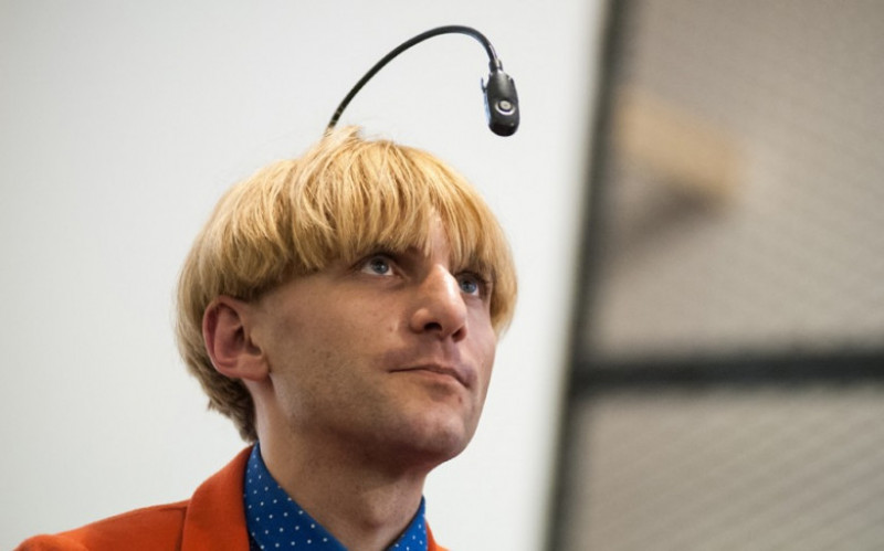 217674-Neil-Harbisson_2853698k