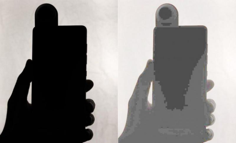 andyrubin-essential-phone