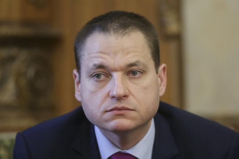 Mircea DOBRE_INQUAM_Octav_Ganea