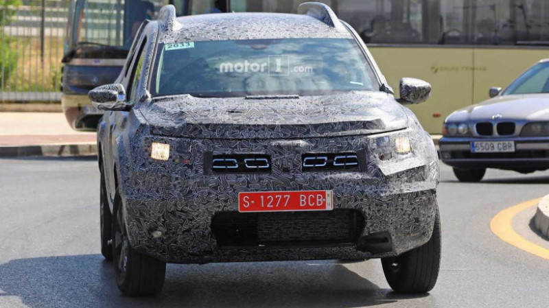2018-dacia-duster-spy-photo