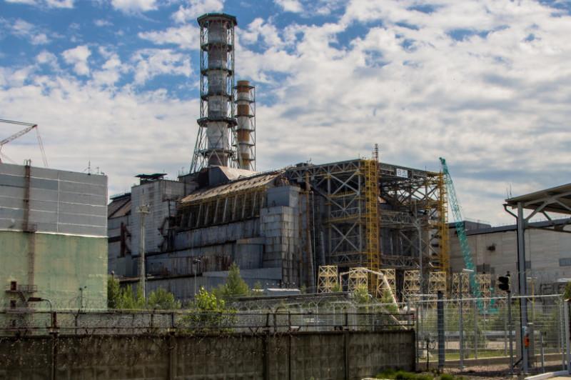 cernobil wikipedia