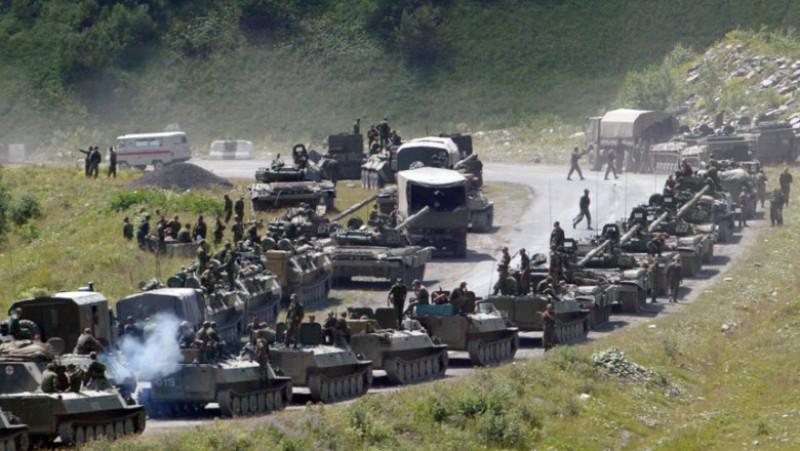 russia-5day-war