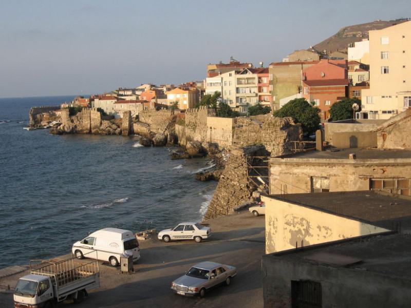 1024px-Sinop,_north_walls