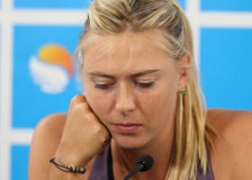 Jucătoare de top îi critică dur pe organizatorii de la Australian Open. Decizia care le-a înfuriat pe Sharapova și Konta