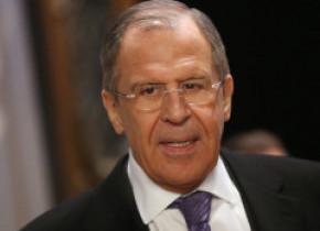 Rusia acuză Uniunea Europeană că duce un război hibrid împotriva ei și a Belarusului