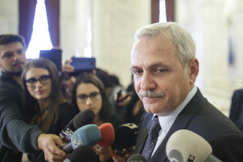 171017_DRAGNEA_24_INQUAM_Photos_Octav_Ganea