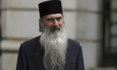 Arhiepiscopul Tomisului, IPS Teodosie, urmărit penal de DNA. Acuzațiile grave care i se aduc