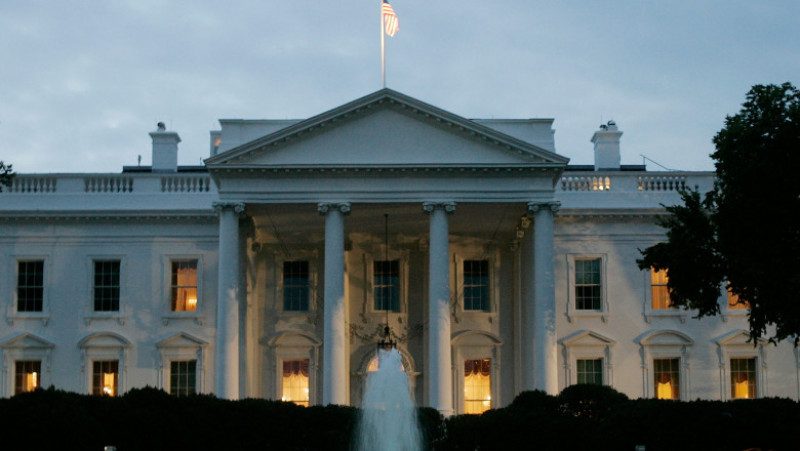 White House Braces For Possible Indictments In CIA Leak Case