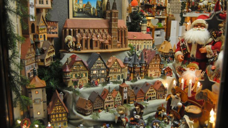 decoratiuni craciun magazin germania
