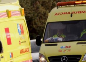 Spania intră din nou în stare de urgență. Autoritățile impun restricții dure până în aprilie 2021