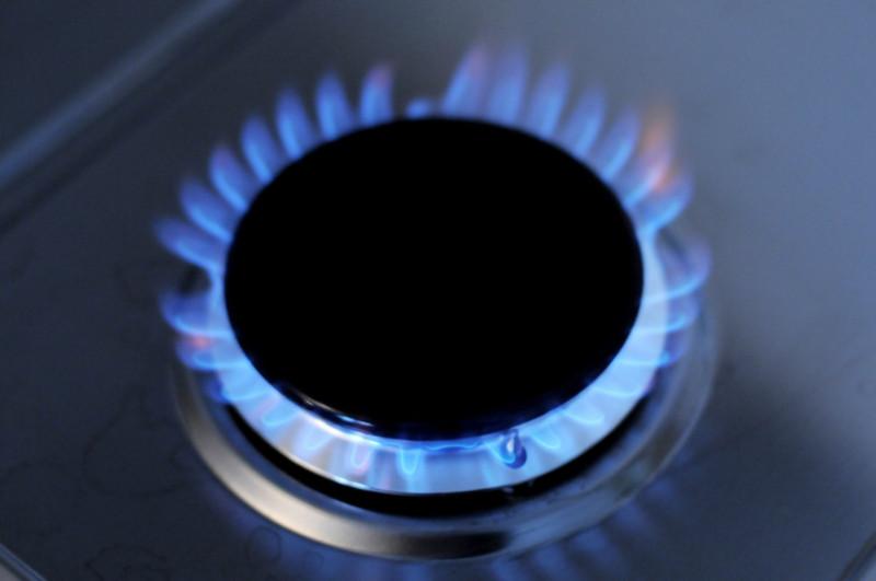 Russian Gas Supplies Through Ukraine Turned Off