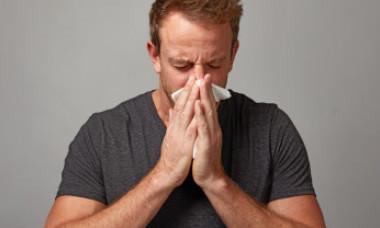 Cum ar putea fi vindecată gripa în 24 de ore